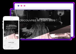 Spationaute agence web bordeaux , création de site internet bordeaux