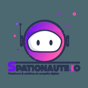 Spationaute agence web bordeaux