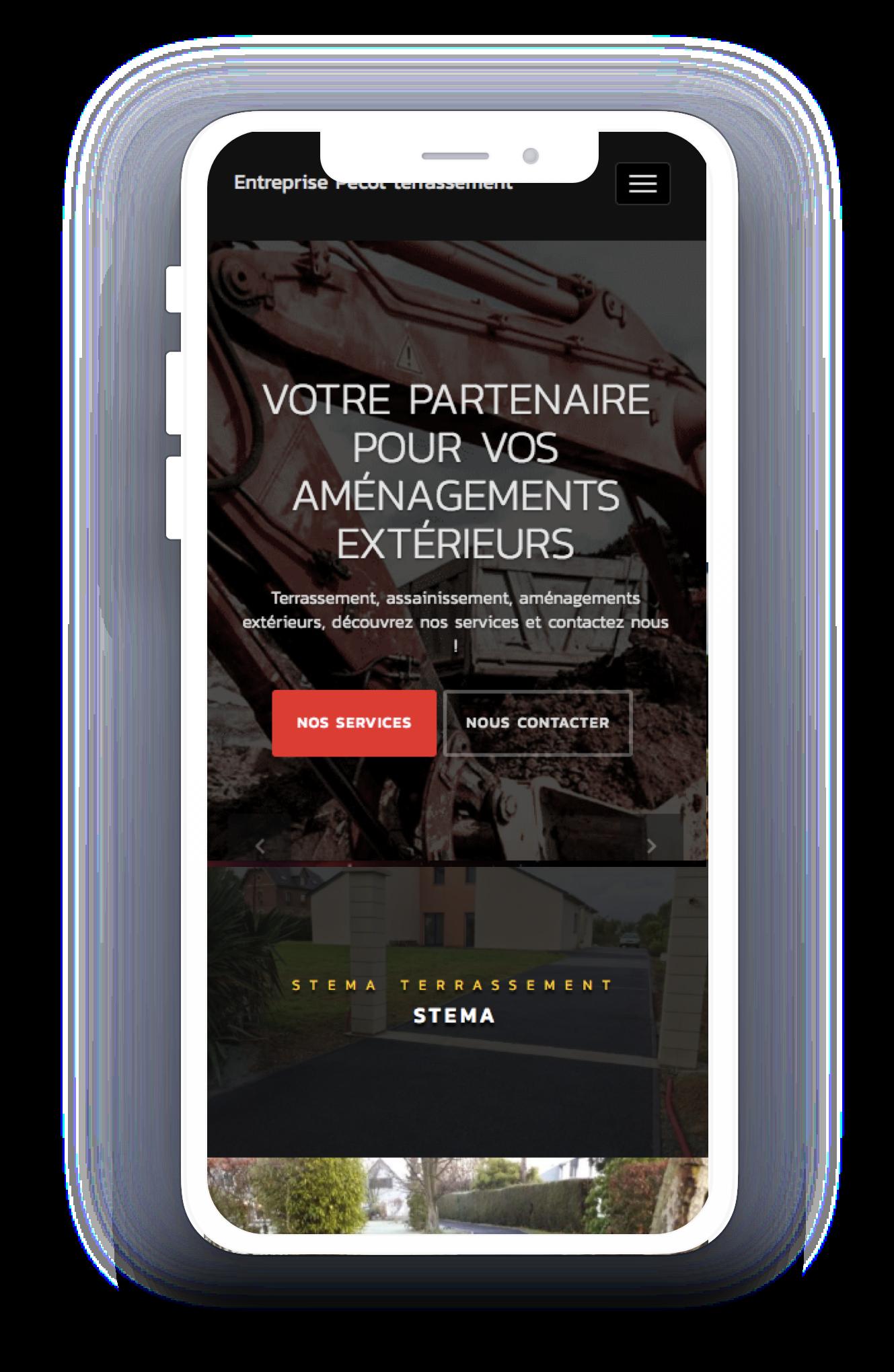 Spationaute agence web bordeaux , création de formation wordpress bordeaux